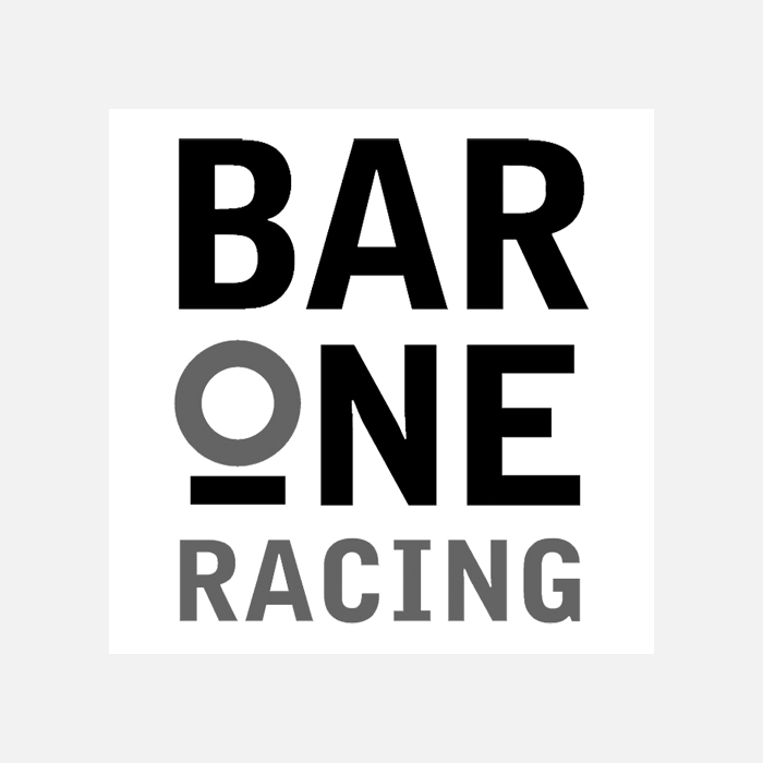 Bar One Racing